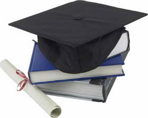 Khung chương trình đào tạo cao học