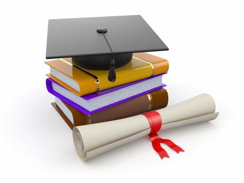 Thông tin tuyển sinh cao học