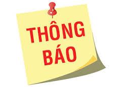 KẾ HOẠCH THU VÀ BẢO VỆ ĐỒ ÁN TỐT NGHIỆP  (Chuyên ngành HTTT, Mạng)