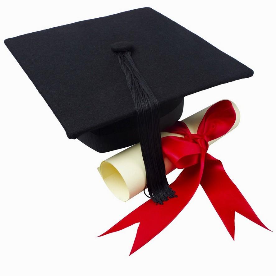 Chương trình đào tạo hệ đại học