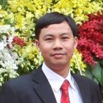 Phó Trưởng Khoa , Giảng Viên