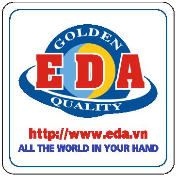 Công ty EDA