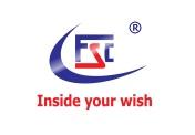 Công ty FSC tuyển dụng Nhân viên lập trình
