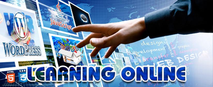 Tuyển sinh khoá học Thiết kế web và Lập trình web từ A-Z (trong 4-5 tháng)  tại Học viện công nghệ VIETPRO