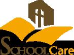 SchoolCare - cẩm nang trực tuyến cung cấp thông tin về các trường mầm non và tiểu học tại Hà Nội