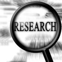 Quy định về cách trình bày báo cáo NCKH SV năm 2015