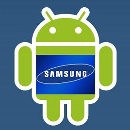 Danh sách sinh viên tham gia khóa học Lập trình ứng dụng di động Samsung