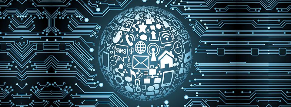Hệ thống thông tin & mạng máy tính và truyền thông