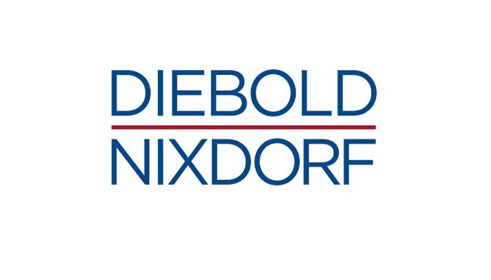 Diebold Nixdorf_Thông báo tuyển dụng Kỹ sư sửa chữa, bảo trì, bảo dưỡng máy ATM tại Hà Nội và Hồ Chí Minh