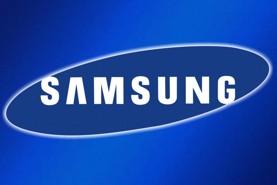 Samsung R&D Vietnam