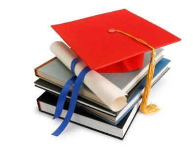 Giới thiệu đào tạo hệ đại học