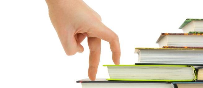 Danh sách phân công hướng dẫn thực tập tốt nghiệp và đồ án tốt nghiệp Khóa 54