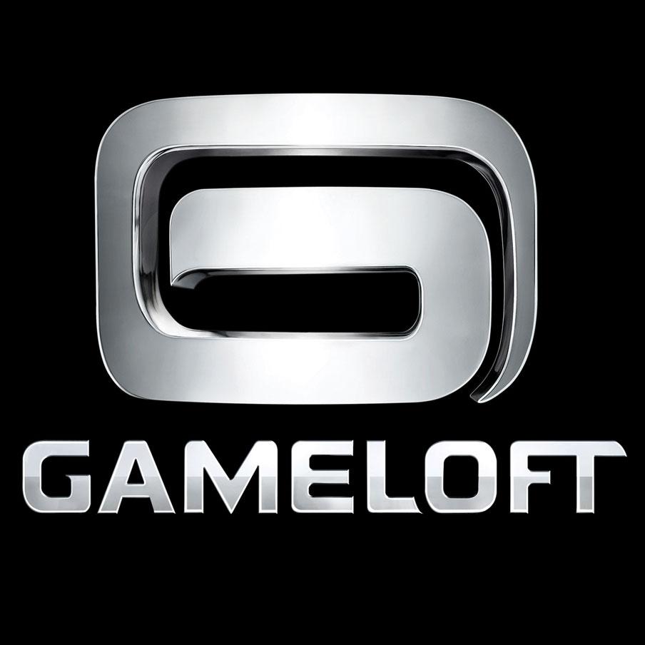 GAMELOFT TUYỂN DỤNG LẬP TRÌNH VIÊN