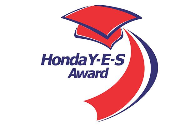 Hội thảo giới thiệu và chia sẻ về Giải thưởng Honda Y-E-S Award
