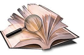 Danh sách phân công giảng viên đọc duyệt học phần đồ án tốt nghiệp khóa 56 trở về trước đợt giao tháng 01/2019