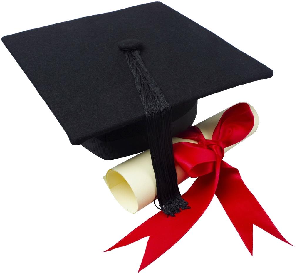 Phân công hướng dẫn đồ án tốt nghiệp K56 trở về trước đã đăng ký học phần ĐATN tháng 9/2019