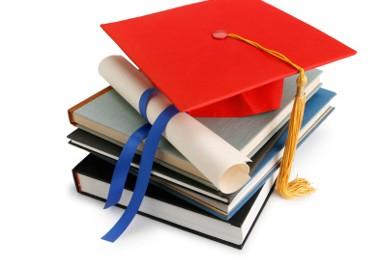 Phân công hướng dẫn đồ án tốt nghiệp K55 đợt 2 - tháng 9/2018