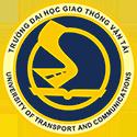 Tập thể giảng viên, sinh viên Khoa Công nghệ thông tin Quyên góp giúp đỡ cựu sinh viên Trần Thị Nga– MMT&TT K49 bị tai nạn thương tâm