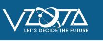 Công ty Cổ phần Công nghệ VZOTA Tuyển dụng 2018