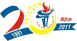 THÔNG BÁO  V/v tổ chức lớp học và chọn đội tuyển thi Olympic Tin học sinh viên toàn quốc năm 2017