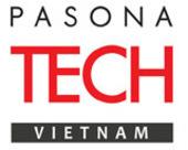 Hội thảo Giới Thiệu Cơ Hội Trở Thành Nhân Viên Chính Thức Của Pasona Tech Nhật Bản