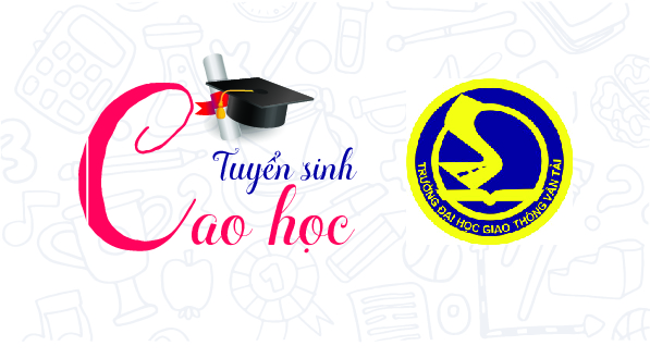 TUYỂN SINH CAO HỌC ĐỢT 1 - NGÀNH CÔNG NGHỆ THÔNG TIN NĂM 2018