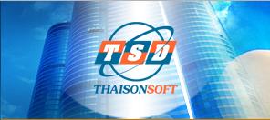 Công ty phần mềm Phát triển Thái Sơn Tuyển dụng