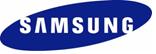 Đợt ứng tuyển thứ 2 chương trình Học bổng Tài năng Samsung STP 2017