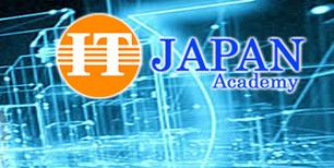 IT JAPAN ACADEMY thuộc Viện Quản trị và Phát triển nguồn nhân lực phối hợp thông báo  tuyển dụng 800 kỹ sư cho dự án đào tạo định hướng làm việc tại Nhật Bản giai đoạn 2015 -  2016